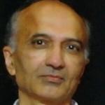 Mahendra Paramar